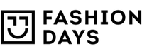 fashiondays oferte