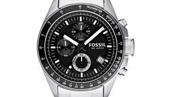 Ceas Fossil DECKER CH2600IE