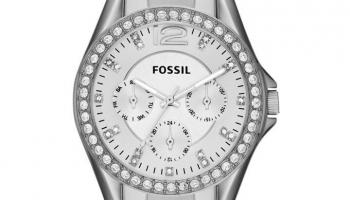Ceas Fossil RILEY ES3202 Multifunction
