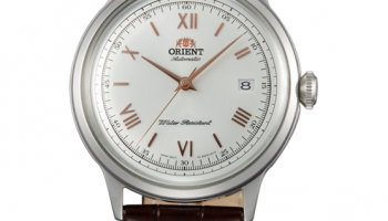 Ceas Orient CLASSIC AUTOMATIC FAC00008W0 Bambino