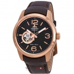 Ceas Orient SPORTY AUTOMATIC DB0C002T