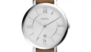 Ceas Fossil Jacqueline ES3708