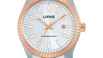 Ceas LorusbySeiko CLASSIC RH992DX-9
