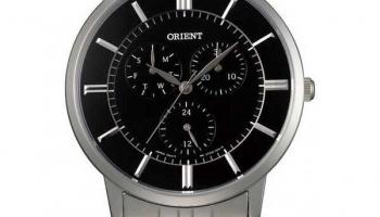 Ceas Orient DRESSY ELEGANT UT0G003B