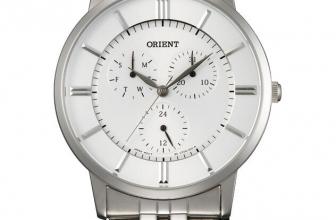 Ceas Orient DRESSY ELEGANT UT0G004W