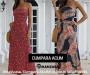 Moda cu stil Manzara Fashion